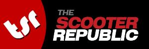 Scooter & Spares Ltd